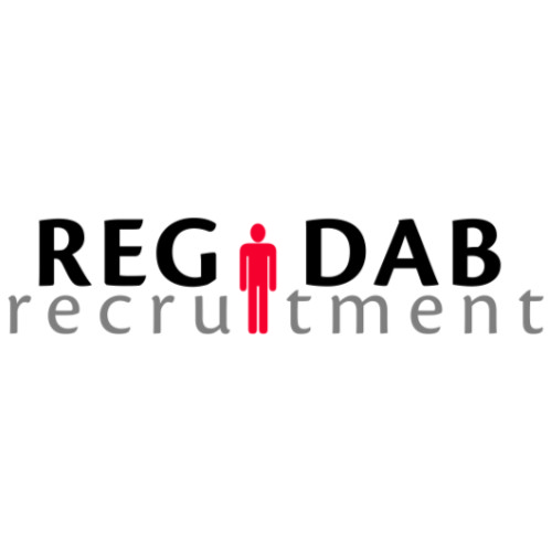 Regdab Recruitment